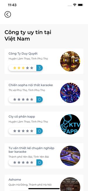 Ktv App On The App Store