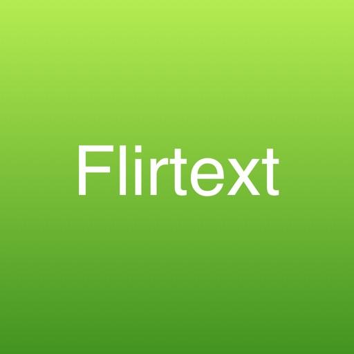 Flirty-Texts