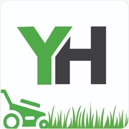 YardHopp