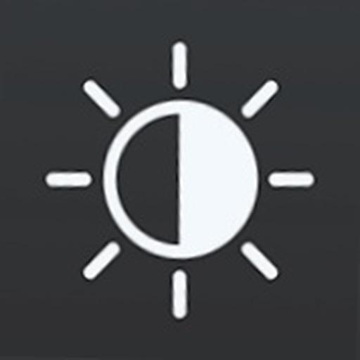 Dark Mode for Safari browser