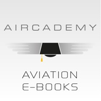 Codes for AIRCADEMY Hack