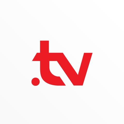 TV Gids door TVGiDS.tv