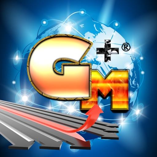 GM-EBike