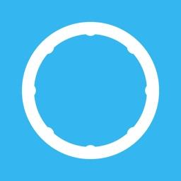 Hula VPN - Unlimited VPN Proxy