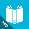 Kimico, Ltd. - BookBuddy Pro: Library Manager  artwork