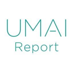 UMAI Daily Reports