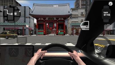 東京通勤-運転シミュレータのおすすめ画像3