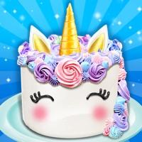 Codes for Unicorn Food - Rainbow Cake Hack