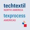 Techtextil North America