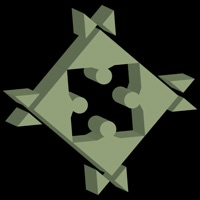 Codes for Strong Mind Puzzles Hack