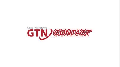 GTN CONTACTのスクリーンショット1