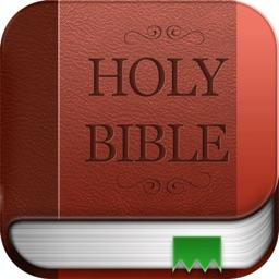 熟读圣经-多版本对照灵修圣经软件