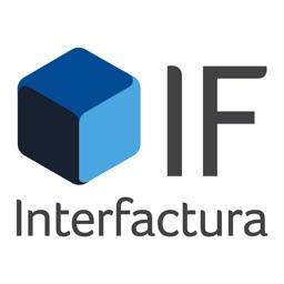 Interfactura App