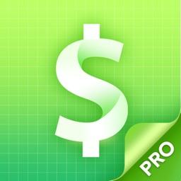 MoneyTracker[Personal Finance]