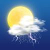 天氣預報 - 本地和世界