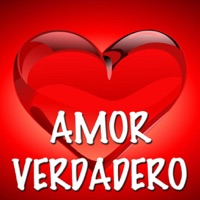 Codes for Amor Verdadero Hack