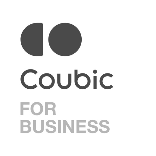 Coubic - for Business