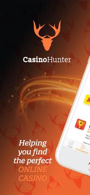 casino slot free games fun