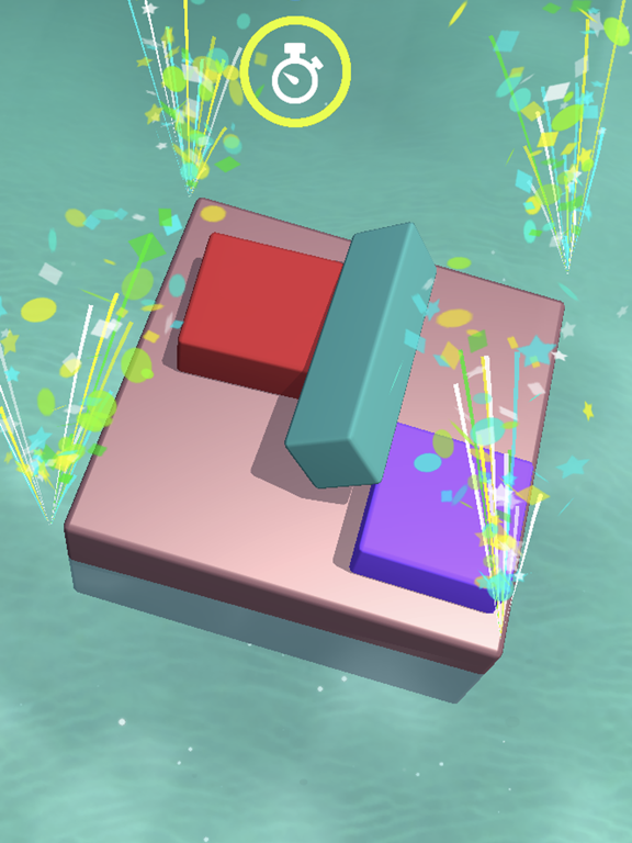 Buoy Simulator screenshot 4