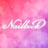 美甲宝典 - Nail Book