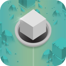 Portal Switch Game