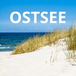 Ostsee Karte Schleswig Holstein.Ostsee Schleswig Holstein Im App Store