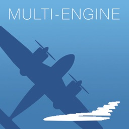 Multi-Engine Oral Study App
