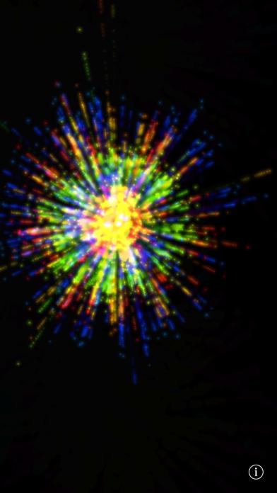 Pyrotexni Fireworksのおすすめ画像5