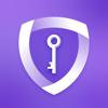 Master Shield - Premium VPN: Security Master  artwork