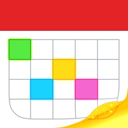 Fantastical 2 for iPhone Apple Watch App