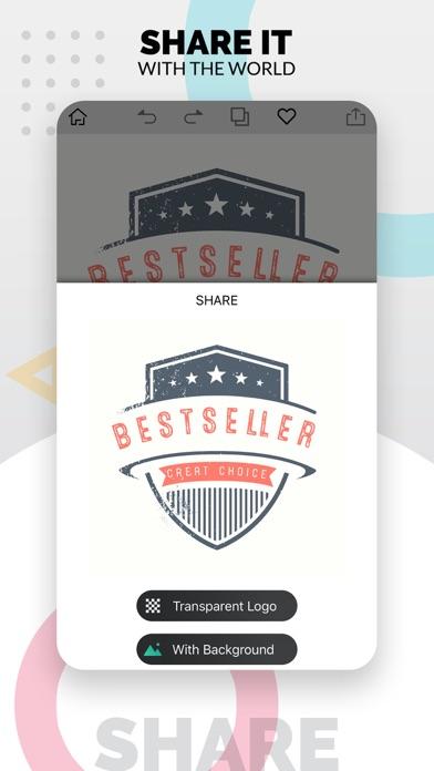 Logo Maker | Logoster