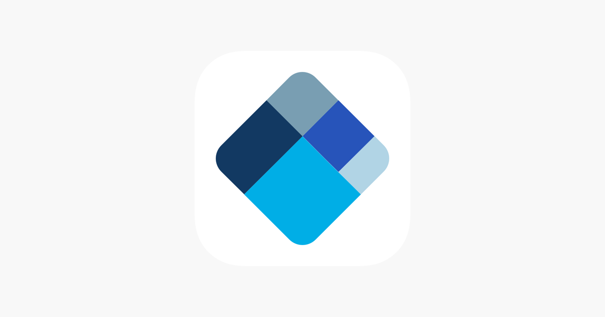 best cryptocurrency wallet apple