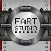 Fart Studio