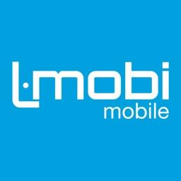 My L-Mobi