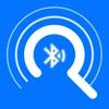 Air Finder: Find My Bluetooth