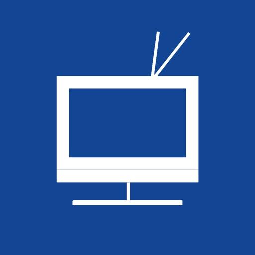 TV Screen - Fernsehen überall