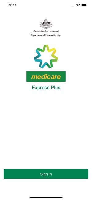 Express Plus Medicare on the App Store