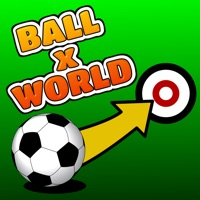 Codes for Ball x World Hack