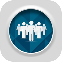 My Contacts Backup Easy