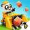 Dr. Panda Bulldozer