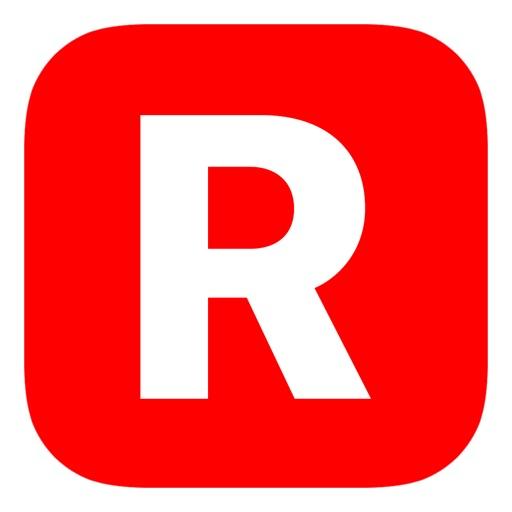 RedApp Web Browser
