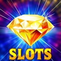 Codes for Diamond Slots: Casino Jackpot Hack