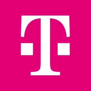 T-Mobile App Reviews, Free Download