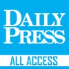 The Daily Press All Access