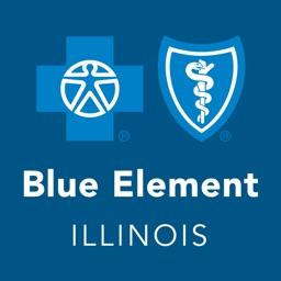 Blue Element Mobile IL