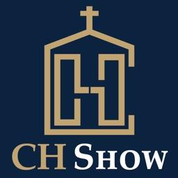 Catholic Heritage Show