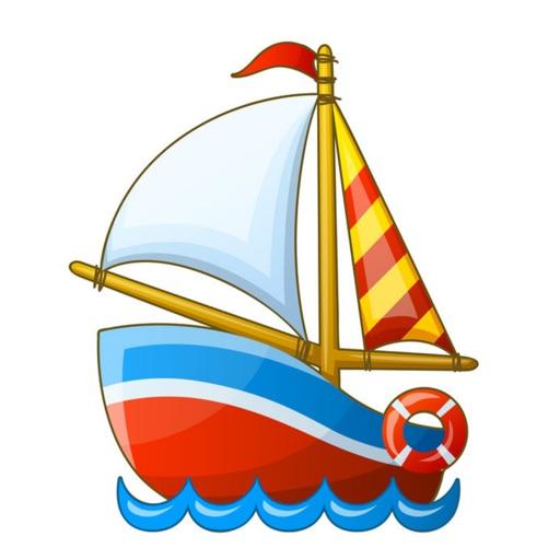 Sail Calculator