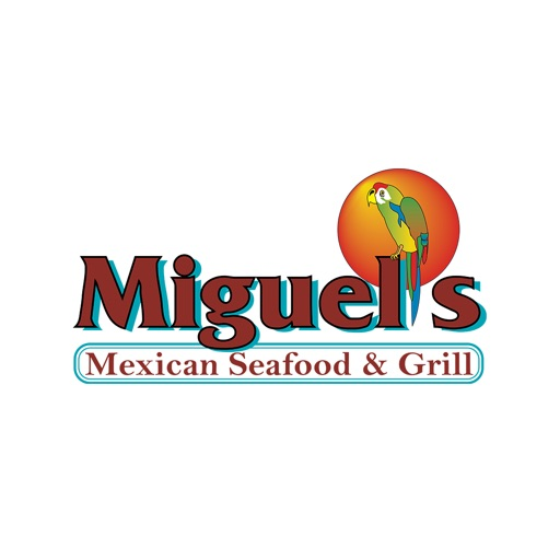 Miguels Cafe