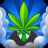 Codes for Weed Inc: Idle Tycoon Hack