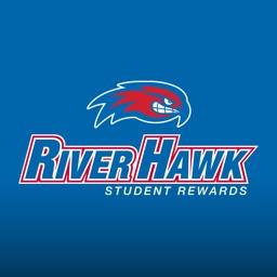 River Hawk Student Rewards